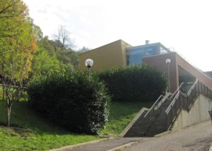 Scuola_Primaria_Cremonini_Ongaro